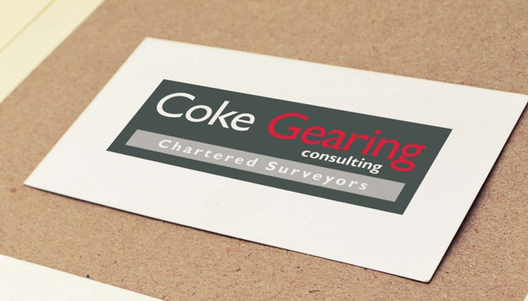 CokeGearingLogo