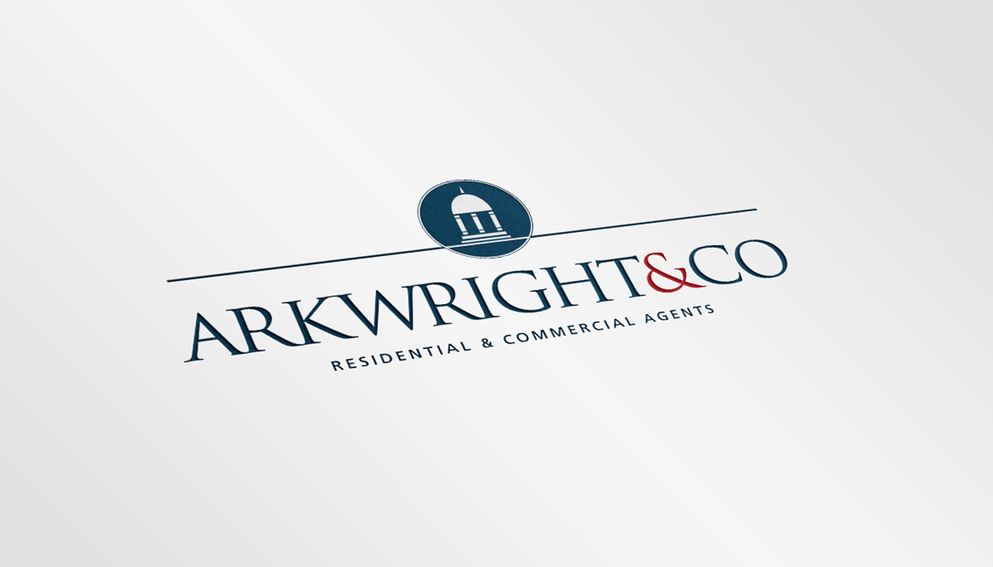 Arkwright & Co Logo