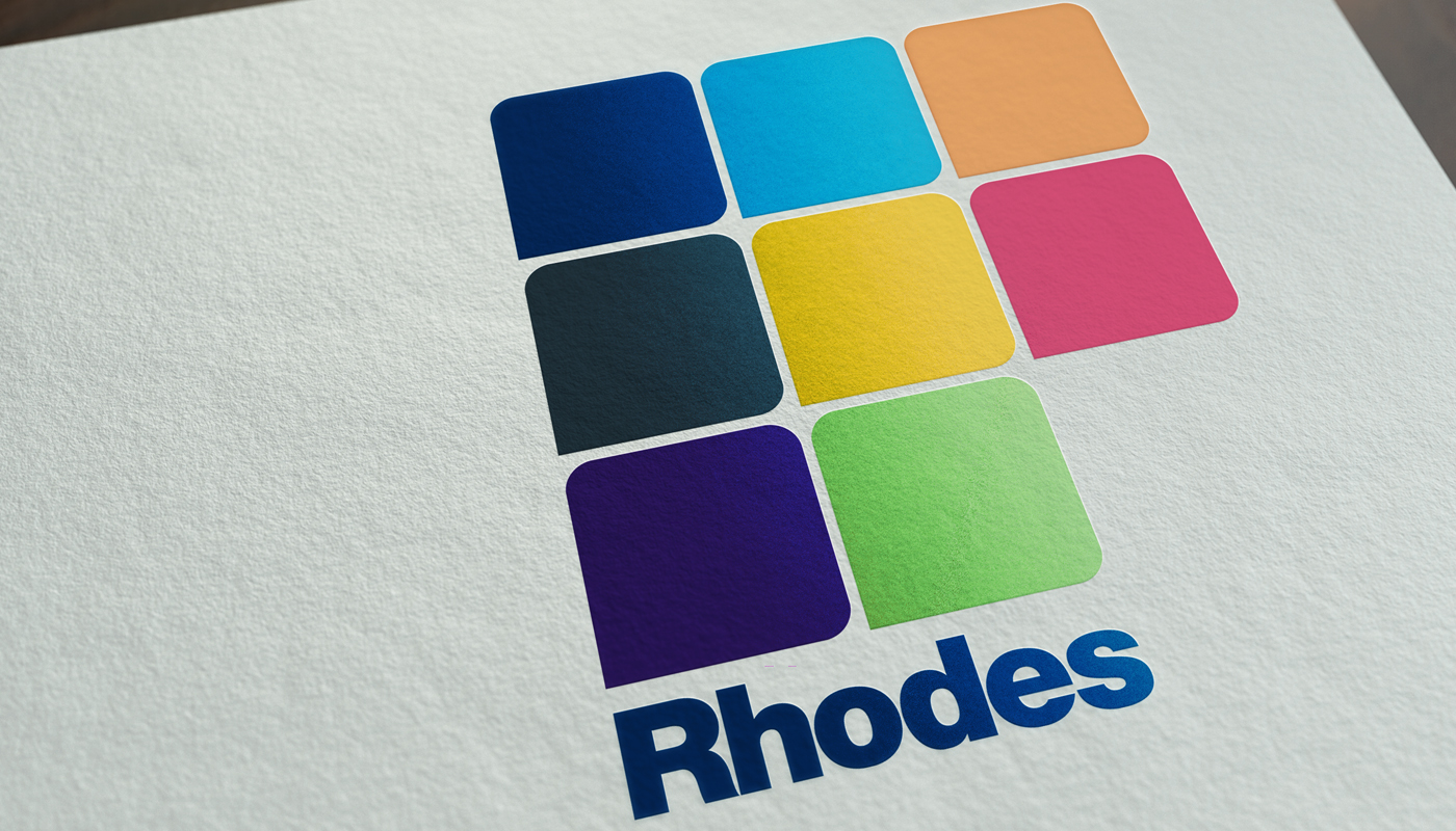 Rhodes Art Complex