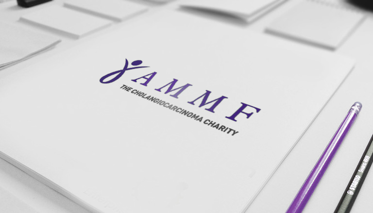 AMMF Logo Header