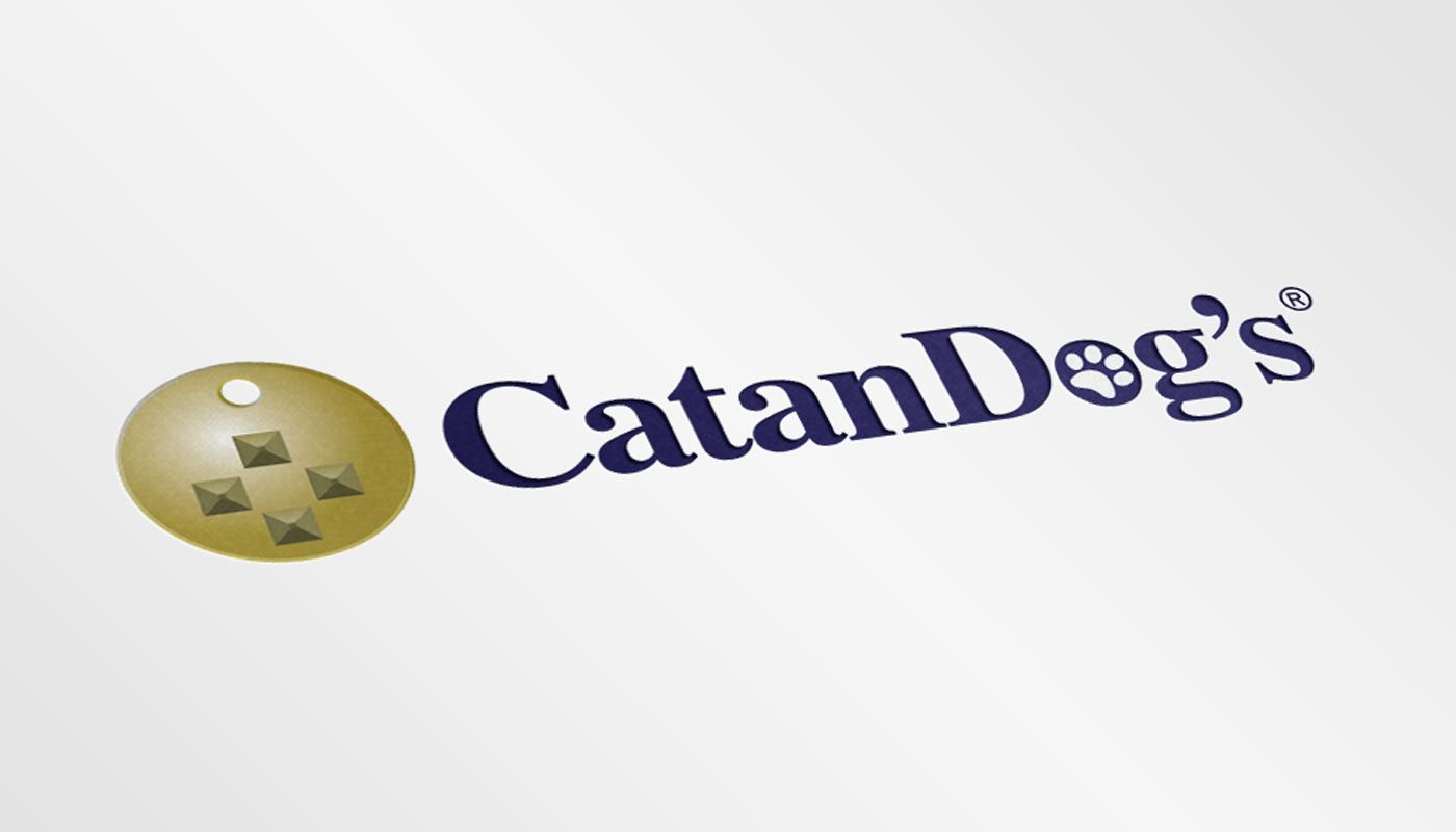 CatsanDogs Logo