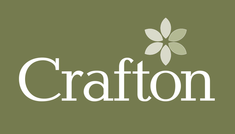 Crafton New Homes