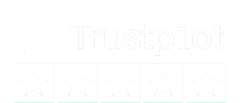 Simpsons Creative on Trustpilot