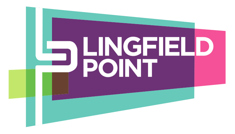 Lingfield Point