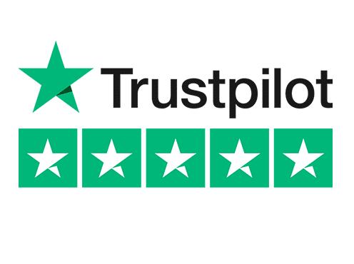 https://uk.trustpilot.com/review/simpsonscreative.co.uk