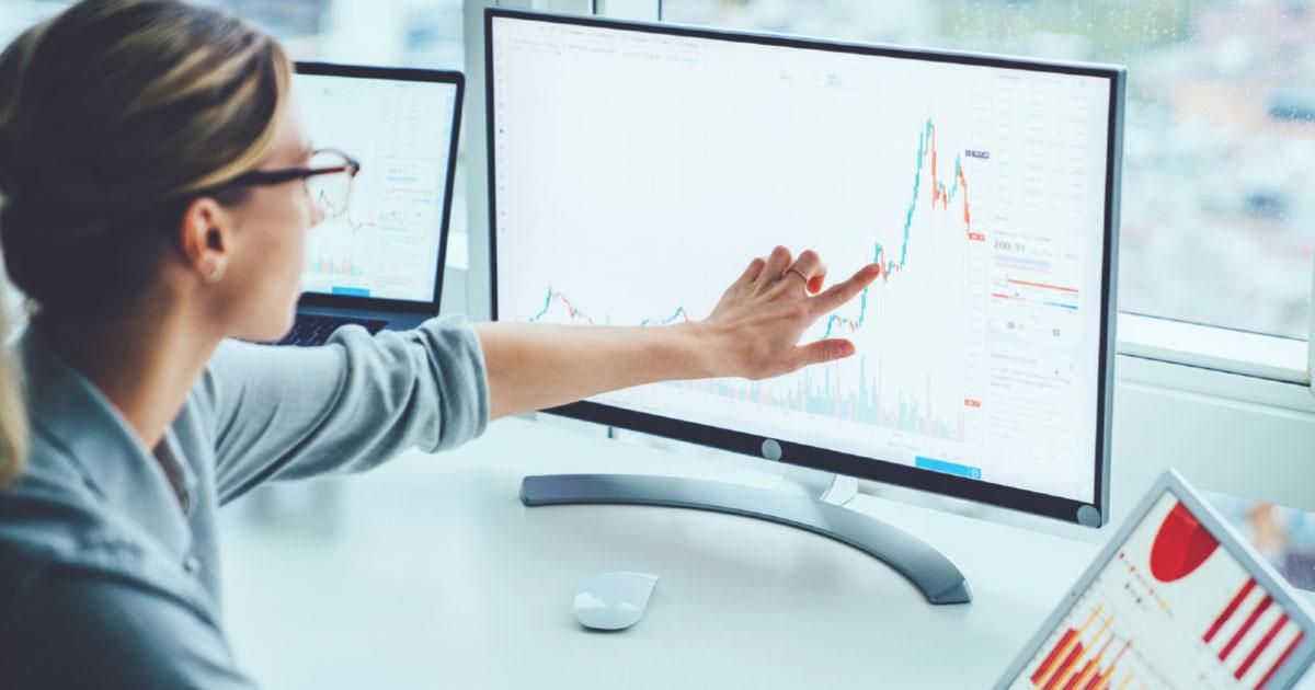 Website Health Check – Analytics