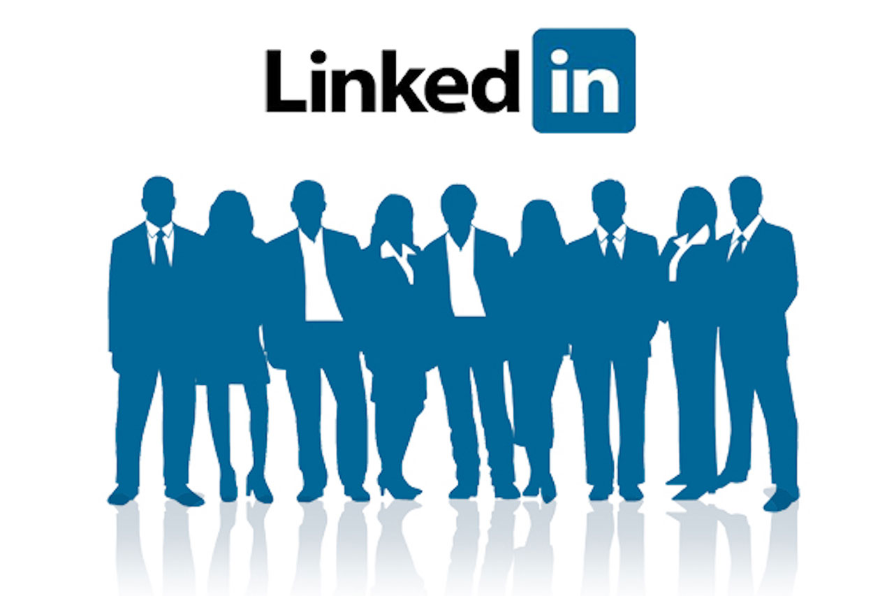 LinkedIn: Building Your Network in 2021